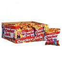 Cracker Jack® - 24 x 1.25 oz. bags