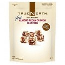 True North® Almond Pecan Cashew Cluster - 24oz