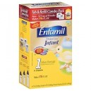 Enfamil - Premium Infant Formula - Tub & Refill Combo Pack