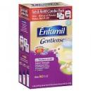 Enfamil - Gentlease Infant Formula - Tub & Refill Combo Pack