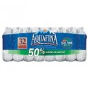 Aquafina® Purified Drinking Water - 32 x 16.9 oz.