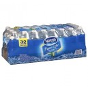 Nestlé® Pure Life® Purified Water - 32 x .5L bottles