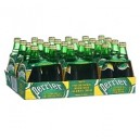 Perrier® Sparkling Mineral Water - 24 x 11 oz bottles