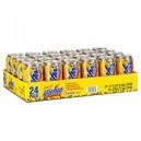 Yoo-Hoo® Chocolate Drink - 24 x 11 oz. cans