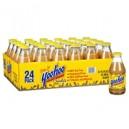 Yoo-Hoo® Chocolate Drink - 24 x 15.5 oz. btls