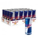 Red Bull® Energy Drink - 24 x 8.4 oz. cans