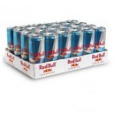 Red Bull® Sugar Free Energy Drink - 24 x 8.4 oz cans